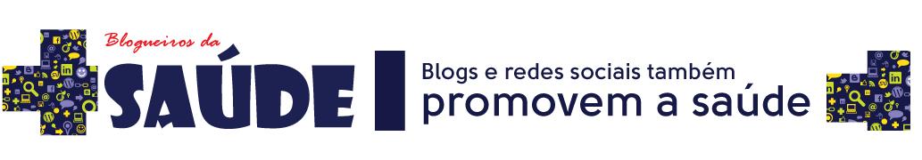 Blogueiros e Ativistas em Redes Sociais da Saúde